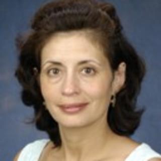 Sherine Parker, MD