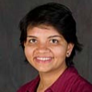 Meghana (Gumaste) Dandekar, MD