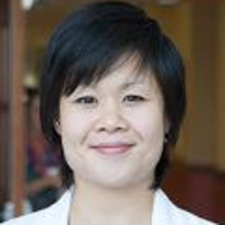 Amy Hao, MD
