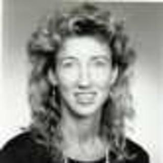 Susan Orloff, MD