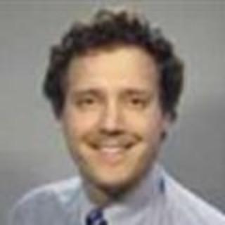 Samuel Hostetter, MD
