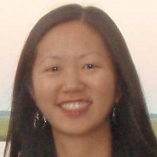 Susan Lee, MD