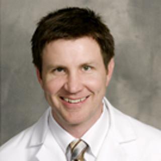 David Quinn, MD