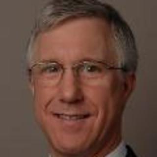 Douglas Kaplan, MD