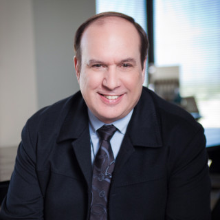 William Davey, MD