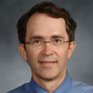 Hugh Hemmings, MD