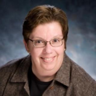 Nina Mattarella, MD