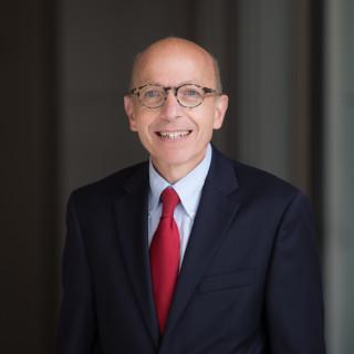 Jonathan Alpert, MD