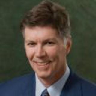 Paul Siatczynski, MD