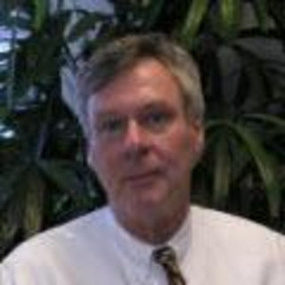 Kent Thayer Jr., MD