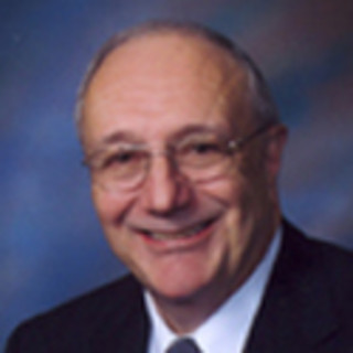 Joseph Murgo, MD
