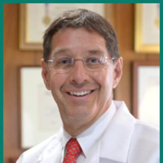 Thomas Ahlborn, MD