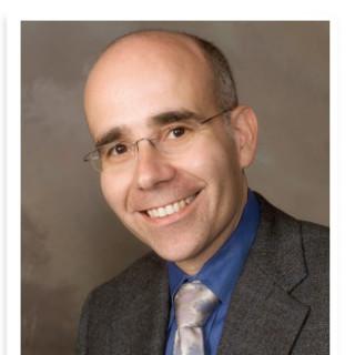 Marvin Bleiberg, MD