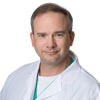 Eric Romig, MD