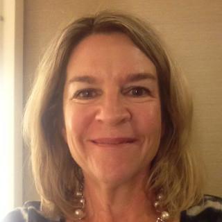 Suzanne Blaylock, MD