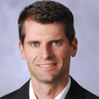 Henry Millwood, MD