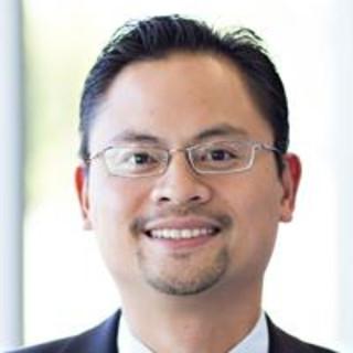 Joseph Feliciano, MD