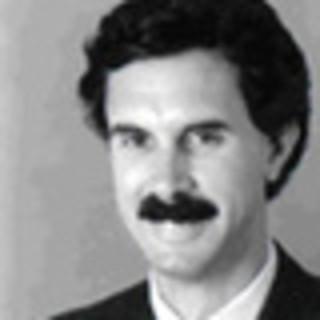 Thomas Kiefer, MD