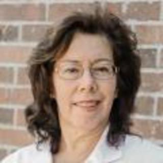 Julia Barriga, MD