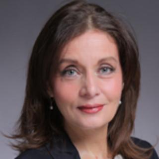 Paula Marchetta, MD