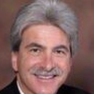 Russell Trevena, MD