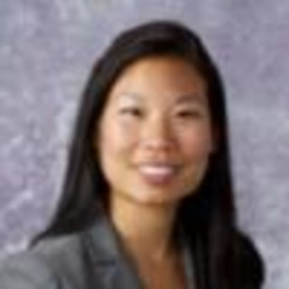 Audrey Chan, MD
