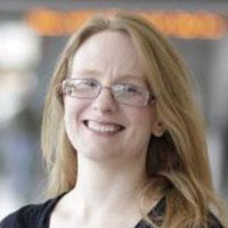 Laura Berman, PA
