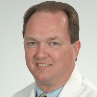 James Newcomb Jr., MD