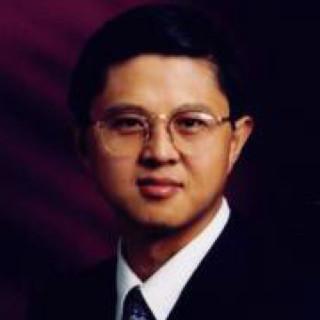 Hongsheng Guo, MD