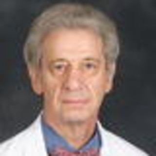 Barry Sieger, MD