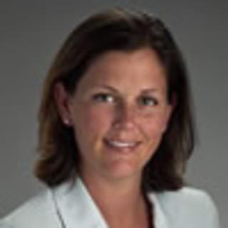 Ashley Simmons, MD
