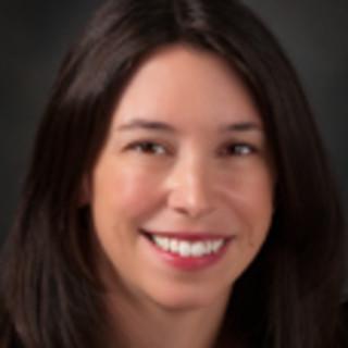 Karen Hoffman, MD