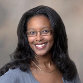 Janeen Daniels, MD