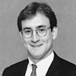 Mark Logsdon, MD