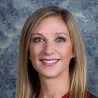 Shannon Falcon, MD