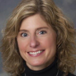 Theresa Woods, MD