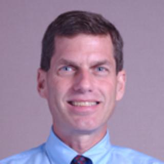 Alan Lisbon, MD