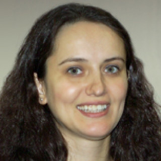 Bianca Harabor, MD
