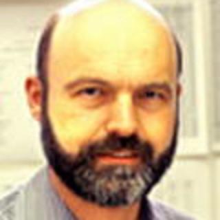 John Grabbe, MD
