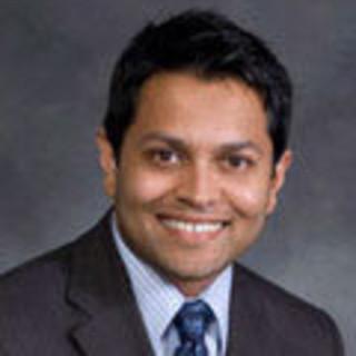 Tarang Patel, MD