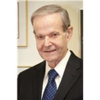 John Merey, MD