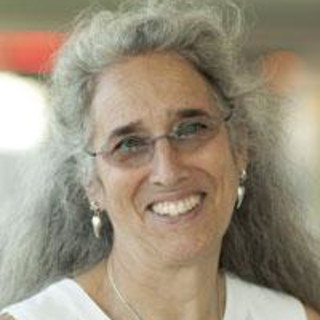 Susan Wiley, MD