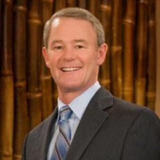 Robert Hillstrom, MD