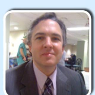 Andrew Isenberg, MD