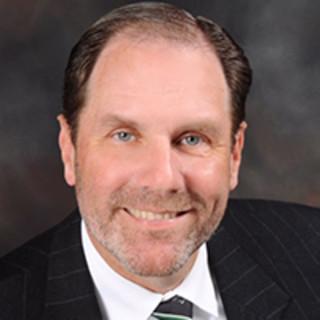 Lester Holstein III, MD