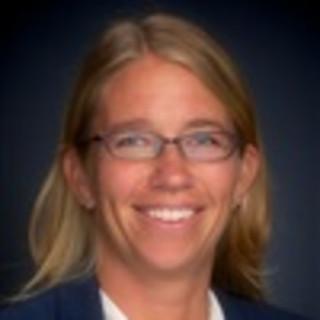 Katherine Mandell, MD