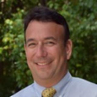 Jeffrey Warhaftig, MD
