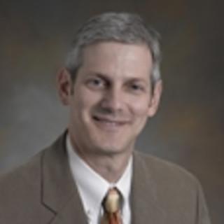 Alex Feinstein, MD