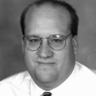 David Beezhold, DO
