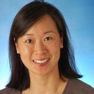 Elaine Yutan, MD